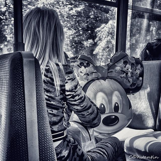 Minnie-si-cu-mine-blog-FOTO-IDEEA