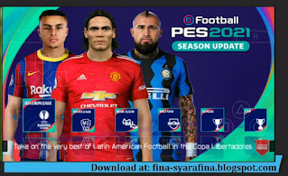 PES-2021-Chelito-V7-Fix-Cursor-PPSSPP-New-Menu-Face-Kits-&-Full-Transfers-with-Bahasa-Indonesia