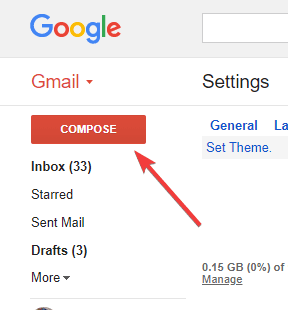 compose-email-into-gmail