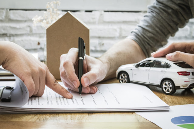 Best car insurance in New Haven