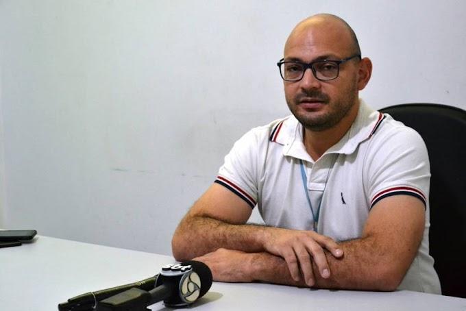 Médico vilhenense revela drama provocado por pacientes anti-vacina; em Corumbiara, pastor estaria orientando féis a não tomar imunizantes