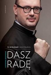 http://lubimyczytac.pl/ksiazka/3784675/dasz-rade-ostatnia-rozmowa