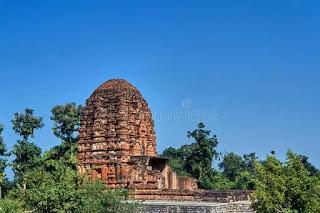 Chhattisgarh state