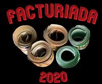 Concurs Facturiada 2020: Castiga plata facturilor - concurs - radio - bani - europafm - castiga.net