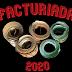 Concurs Facturiada 2020: Castiga plata facturilor