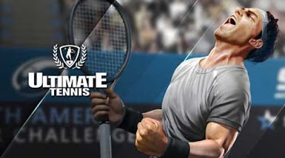 Game Ultimate Tennis 2.7.2250 Apk