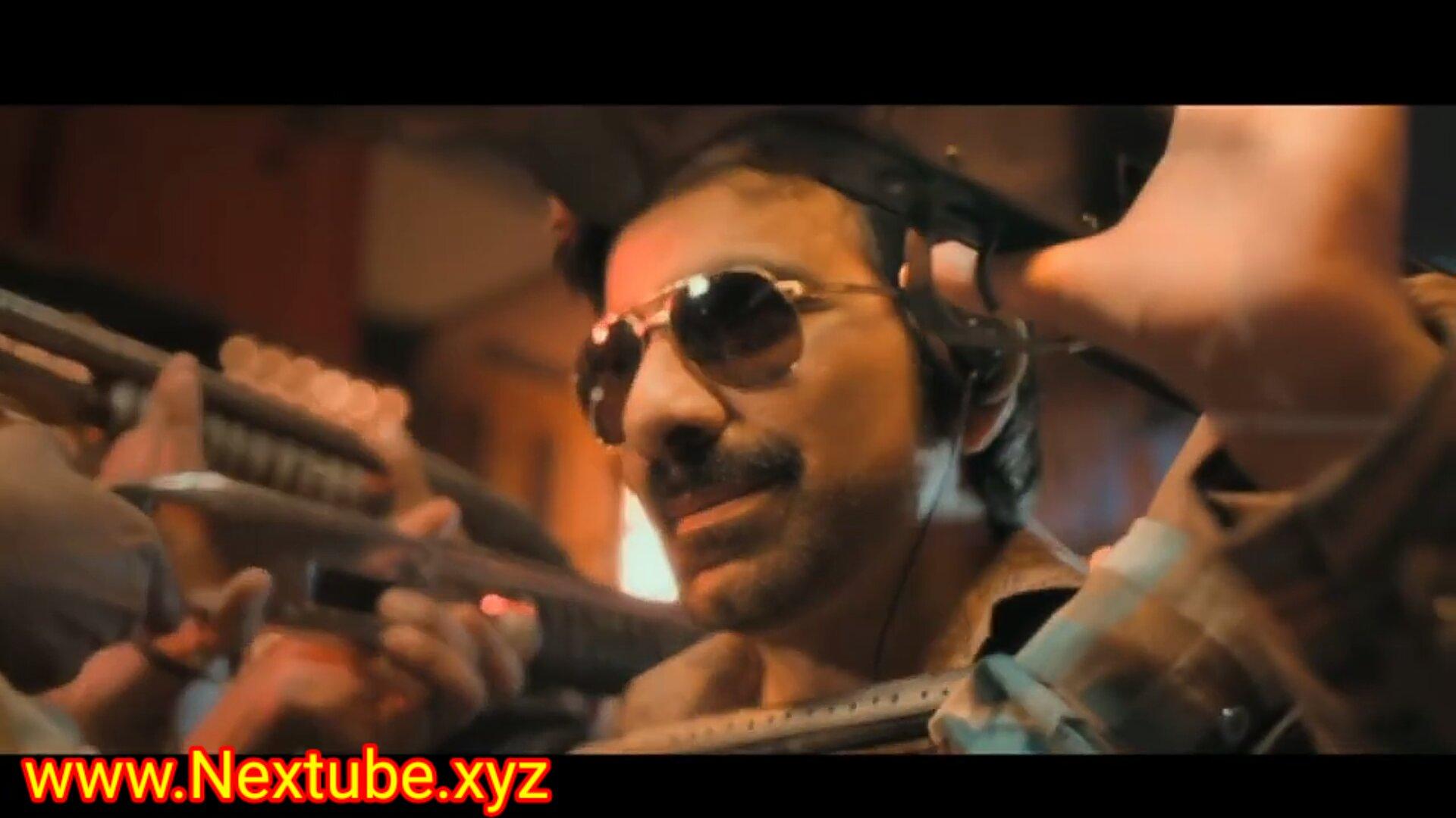 Disco Raja Tamil movie download