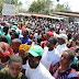 """PICHA """"kampeni za Uchaguzi Mkuu Tanzania"""""""