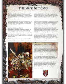 Chaos Codex 6th Edition Pdf