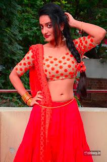 Janani-Stills-from-Lakshmi-Devi-Samarpinchu-Nede-Chudandi-Movie-Motion-Poster-Launch