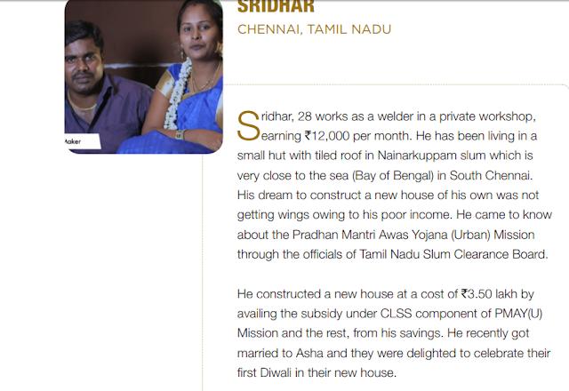 sridhar+chennai+tamil+nadu