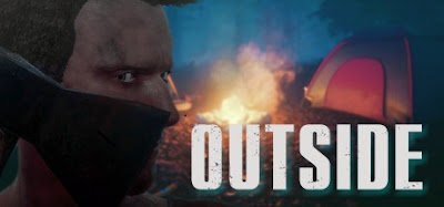 Download Outside Plaza Game For PC