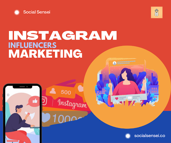 Trips and Tricks for a Successful Influencer Marketing Campaign in 2021 1