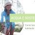 ACQUA e SOSTENIBILITÀ - Come bere acqua in modo sostenibile