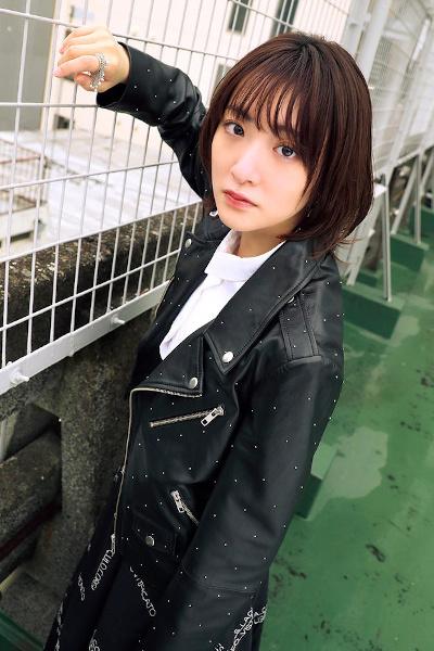 Nogizaka46 乃木坂46, FLASH 2019.12.24 (フラッシュ 2019年12月24日号)