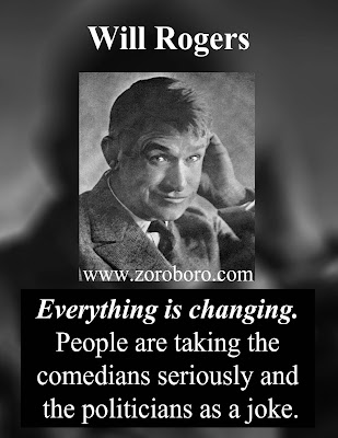 Will Rogers Quotes. Will Rogers Thoughts, Funny, Wisdom, & Leadership. Will Rogers Short Inspirational Saying (Photos)will rogers quotes on leadership,will rogers quotes on wisdom,inspirational quotes,will rogers quotes on marriage,will rogers quotes about dogs,motivational quotes,Photos,zoroboro,wallpapers,amazon,will rogers quotations a to z,will rogers common sense quote,will rogers quotes images,will rogers Thoughts good judgement,positive quotes,will rogers jr images,will rogers movies,clement v. rogers,will rogers quotes,will rogers quotes on marriage,the wit and wisdom of will rogers,will rogers horse quotes,will rogers electric fence,will rogers bio,will rogers quotes about dogs,will rogers memes,will rogers quotes democratic party,will rogers quotes about horses,will rogers quote electric fence,will rogers images,will rogers quotations a to z,will rogers quotes advertising,will rogers proverbs,will rogers quotes trickle down,will rogers quotes politicians,will rogers wealth,will rogers birthday,will rogers biography,will rogers speeches,roy rogers,will rogers memorial museum,wiley post,will rogers days 2020,will rogers books pdf,will rogers speeches,will rogers jr. age at death,will rogers family tree,top 10 will rogers quotes,the wit and wisdom of will rogers,will rogers quotes about horses,will rogers memes,will rogers legacy,will rogers middle school,will rogers learning community,will rogers beach,will rogers ranch house,parking near will rogers state park,will rodgers nascar,will rogers Inspirational Quotes. Motivational Short will rogers Quotes. Powerful will rogers Thoughts, Images, and Saying will rogers inspirational quotes ,images will rogers motivational quotes,photoswill rogers positive quotes , will rogers inspirational sayings,will rogers encouraging quotes ,will rogers best quotes, will rogers inspirational messages,will rogers famousquotes,will rogers uplifting quotes,will rogers motivational words ,will rogers motivational thoughts ,will ro