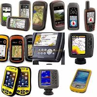 +62821 1028 7745 No Penjual GPS Garmin di Jakarta