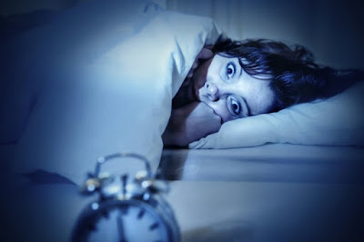 http://www.thehealthysleep.in/sleep-deprivation-and-mental-performance/