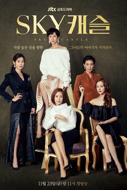 Download Film Movie Korea Terbaru Sub Indo lll➤ Fotos e Ideias
