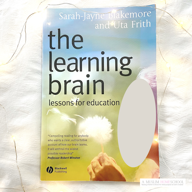 https://www.amazon.co.uk/Learning-Brain-Lessons-Education/dp/1405124016/ref=sr_1_1?dchild=1&keywords=The+Learning+Brain&qid=1594557579&sr=8-1