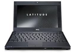 Dell Latitude 2100 Bluetooth Driver Windows 7