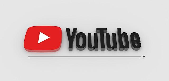 YouTube Shorts in India