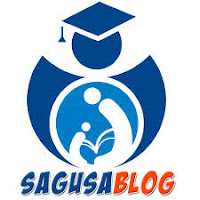 Pengalaman belajar ngeblog dengan IGI