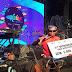 Hendri Masri Uwo, Paralayang Agam Raih Juara 111 Pada AIF Manado Fiesta 2019