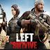 Left to Survive PvP Zombie Online V4.6.0 Android Phiên bản cực hay của left 4 dead 2 trên PC