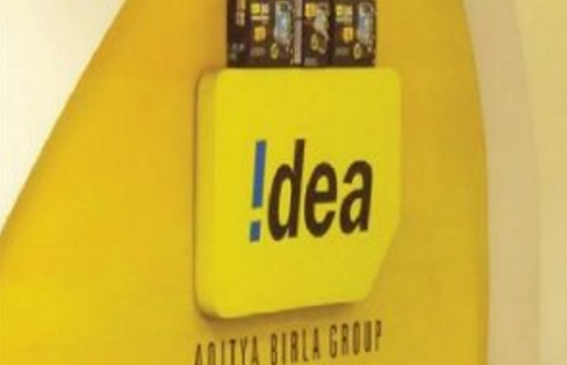 Idea Working With Handset-makers for Cheaper Mobile Phones