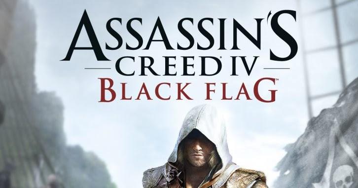 تحميل لعبة assassins creed 1 بحجم 1 جيجا