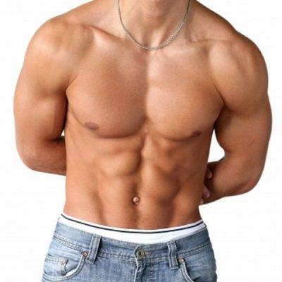 perder grasa del estómago obtener seis paquete