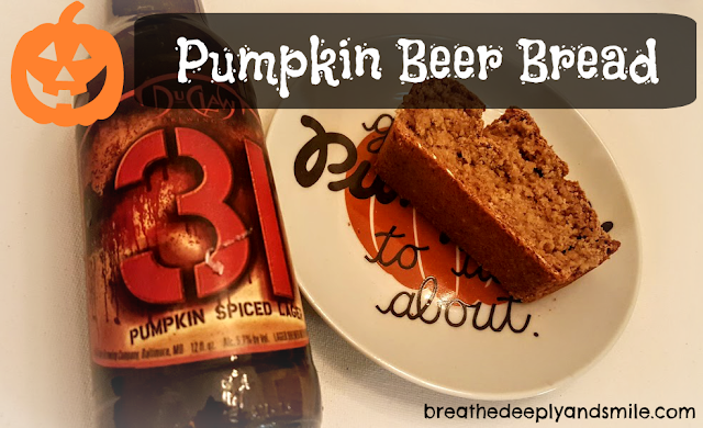 pumpkin-beer-bread-recipe-duclaw1