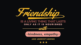 happy-friendship-day-meaning.
