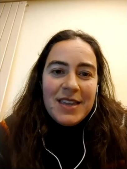 Entrevista Slow Living G.A.S.Porto