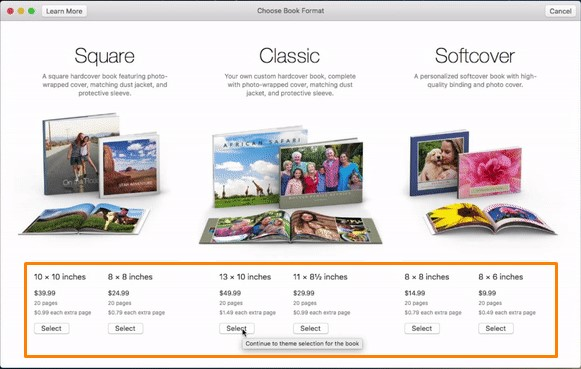 cara-membuat-album-foto-di-apple-photos-2