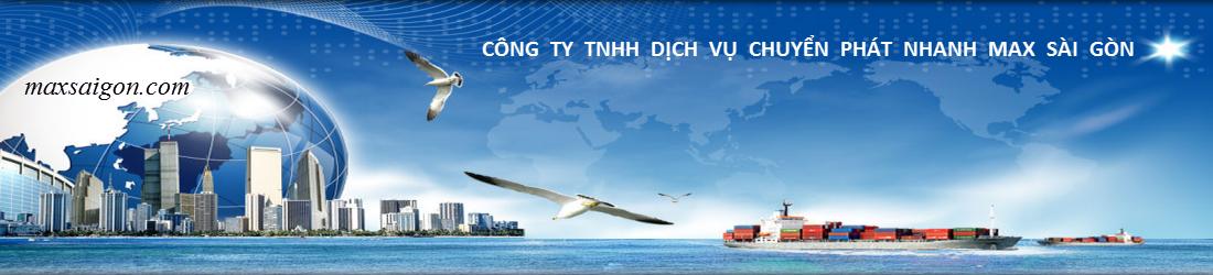 Dịch vụ chuyển phát nhanh trong nước và quốc tế giá rẻ nhất