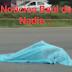 MAL GOLPE!! Murió instantáneamente joven atropellado por guagua en Villa Hermosa