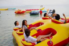pulau untung jawa, travel, agen, paket wisata
