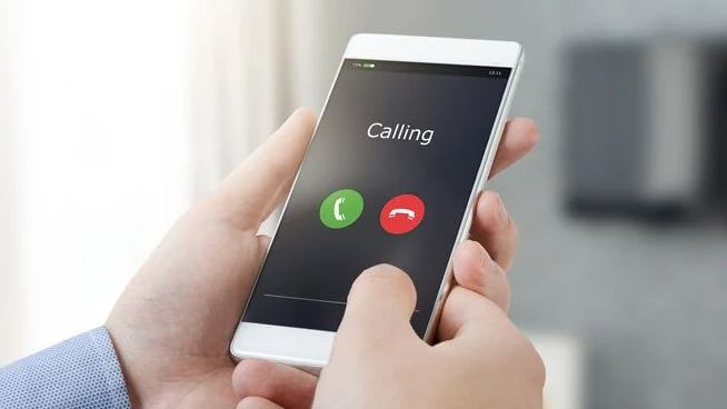 احصل, على, المكالمات, الواردة, على, هاتف, GALAXY, الخاص, بك