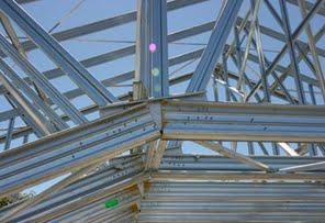 pemasangan atap baja ringan balikpapan anggaran dak sd 2019 perlu ada pengawasan radar