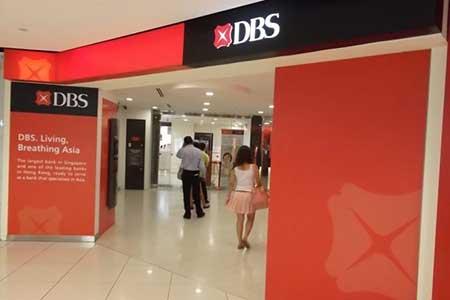 Cara Menghubungi DBS Bank Indonesia
