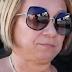 Agência de turismo de Belo Jardim é investigada por suspeita de golpe