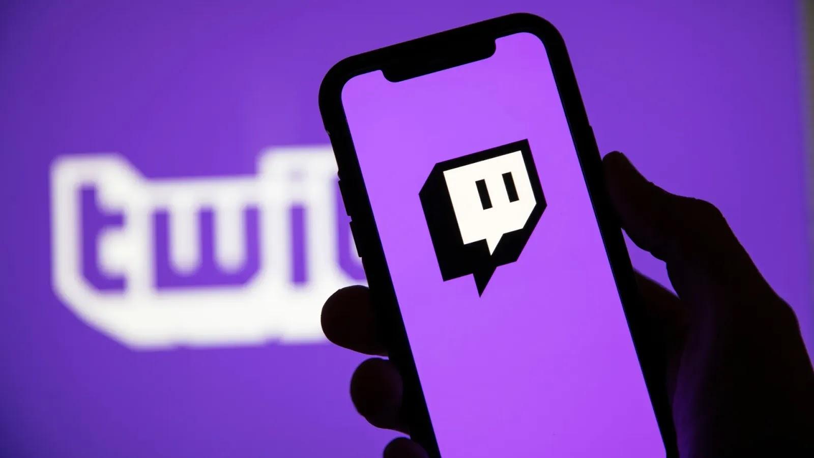 Twitch هو أحد أكثر المنصات شعبية لمشاهدة الفيديو المباشر. يأتي مزودًا بميزات مفيدة للوصول إلى مواقع البث المفضلة لديهم على Twitch وبسرعة أكبر.