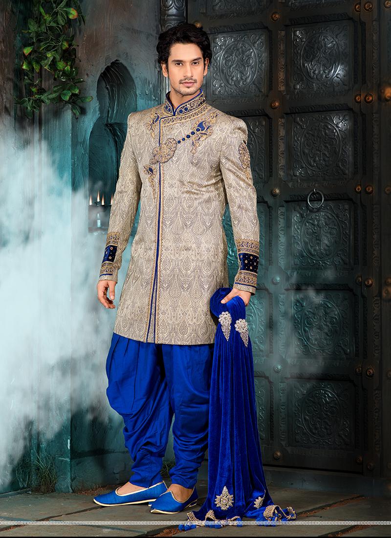 Buy Bridal Sarees Surat, Party Wear Anarkalis, Fancy