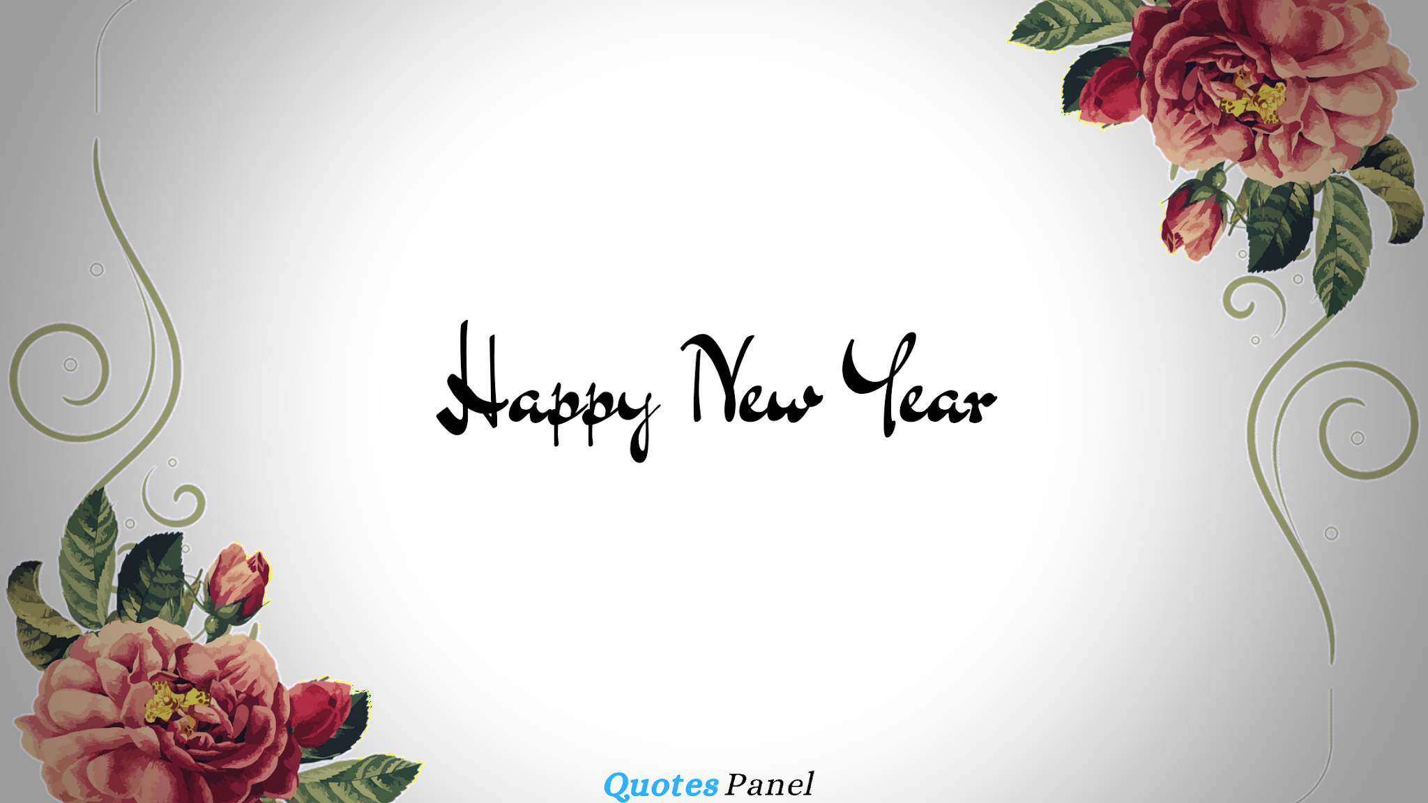 happy new year wishes love quotes