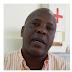 Muere Abraham James alcalde de Villa Central