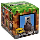 Minecraft Witch Series 7 Figure