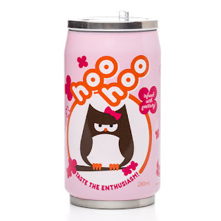 http://www.beatrixny.com/water-bottles/water-bottle-papar-the-owl/