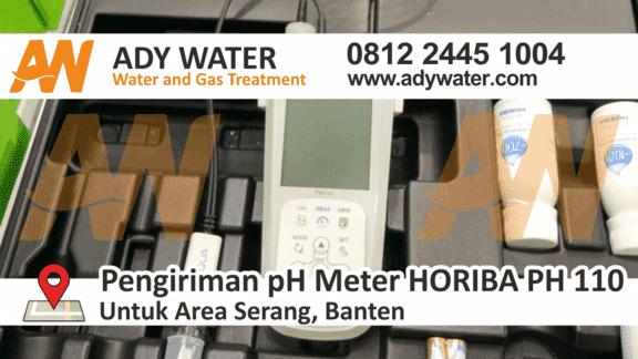 0821 4000 2080 Jual pH Meter Murah Ady Water